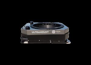 PO_UltraMount-500×357