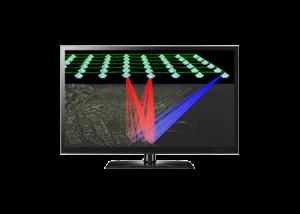 PO_Ultramap