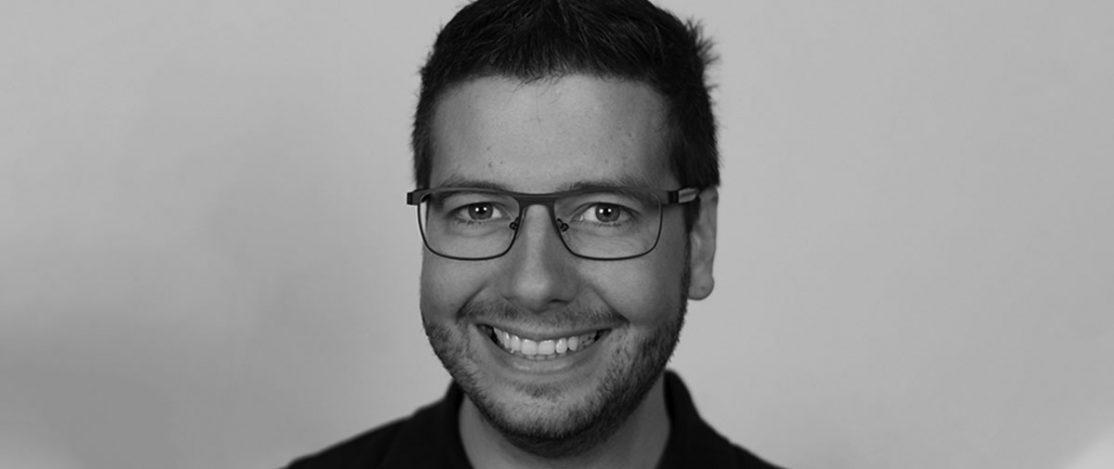 Robert Hoedl from Vexcel Imaging