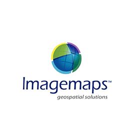 Logo from Imagemaps