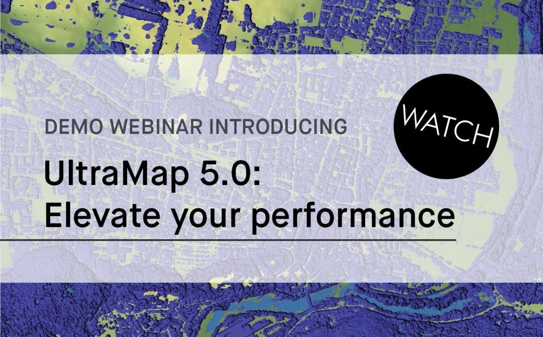 UM 5.0 Webinar Recording