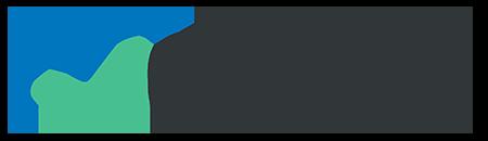 Geospatial Insurance Consortium