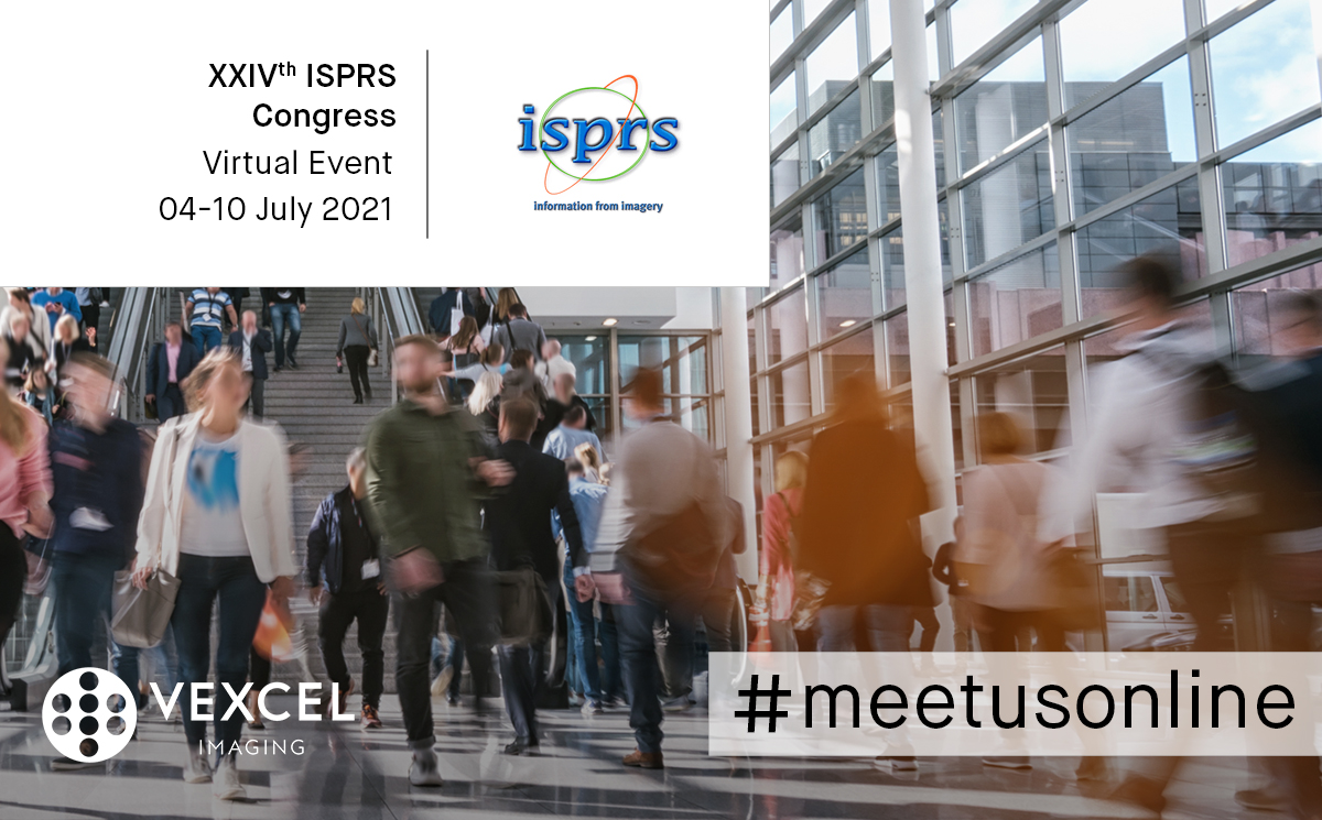 ISPRS Congress