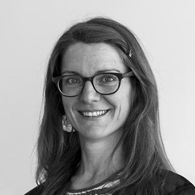 Meet the team: Maja Baum from VDP