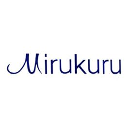 Logo Mirukuru