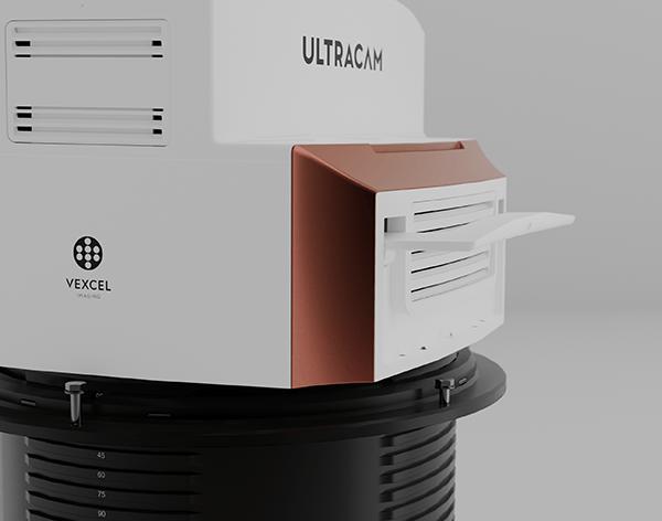 UltraCam Condor 4.1